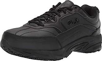 Fila: Black Shoes now up to −60% Stylight  Stylight