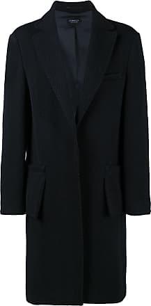 6914b205e0ca Manteaux Longs pour Hommes   Achetez 644 produits à jusqu  à −71 ...