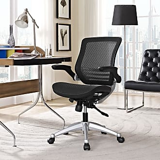 Seating By Lexmod Now Shop At Usd 61 75 Stylight