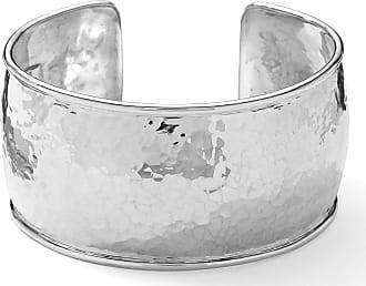 65ebb4ca8b9 Ippolita® Cuff Bracelets − Sale: at USD $425.00+ | Stylight