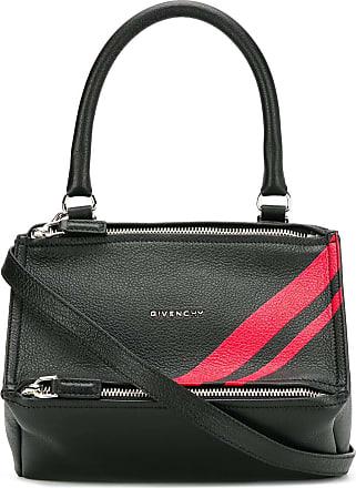 Borse A Spalla Givenchy®  Acquista fino a −50%  4bb9850a982