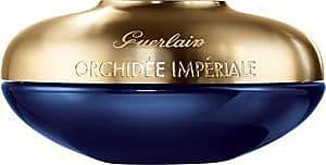 Guerlain Orchidée Impériale Globale Anti Aging Pflege Crème 50 ml