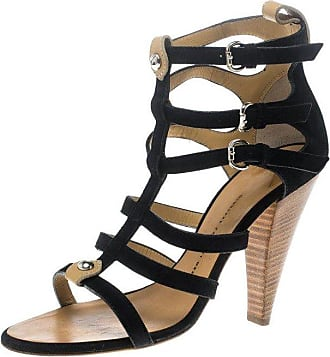 36c91209286b Giuseppe Zanotti® Gladiator Sandals  Must-Haves on Sale up to −80 ...