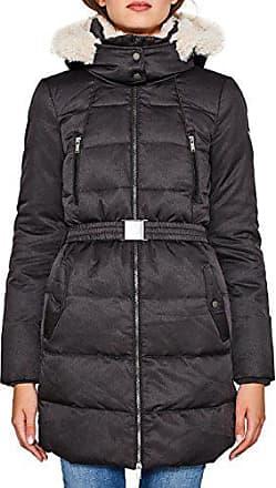 Esprit Wintermäntel Shoppe Bis Zu 40 Stylight