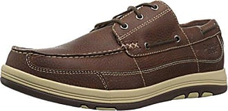 Georgia GB00076 Boat Shoe