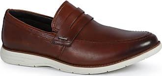 Ferracini Sapato Mocassim Ferracini Trindade