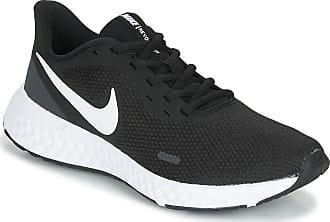 buy cheap sale retailer cheap sale Chaussures Nike pour Femmes - Soldes : jusqu''à −70%   Stylight