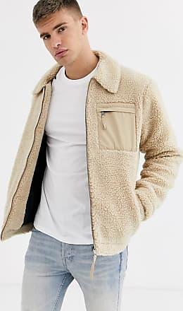 Vestes New Look : Achetez jusqu'à −75%   Stylight