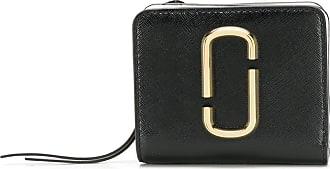 finest selection 7cae9 1f817 Portafogli Marc Jacobs®: Acquista fino a −45% | Stylight