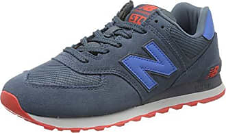 new balance 574 uomo 43.5