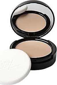 Beauty is Life Womens ultra cream powder - 01C Alabaster