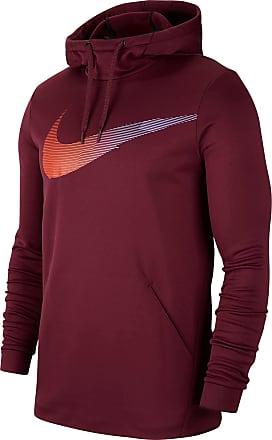 von −50Stylight Nike®Jetzt bis zu Bekleidung rxdBeWCo