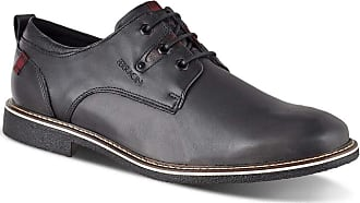 Ferracini Sapato Casual Bangkok Max 44