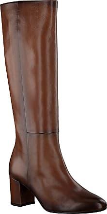 Gabor Stiefel: Bis zu bis zu −53% reduziert | Stylight