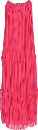 P.A.R.O.S.H. KLEIDER - Lange Kleider auf YOOX.COM
