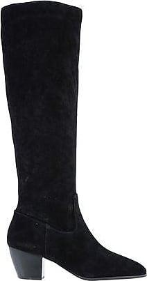 överlägsen kvalitet billig ny livsstil Michael Kors Leather Boots − Sale: up to −65% | Stylight