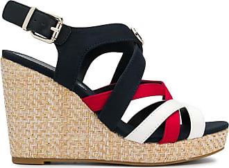 e870524442 Sandálias Anabela: Compre 96 marcas com até −70%   Stylight