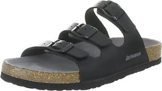 6 41 femme 701171 Dr EU Brinkmann V Noir 701171 Noir Chaussures OxF8wzxH