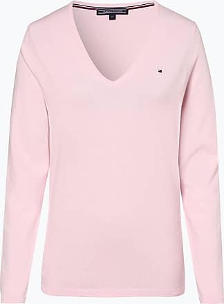 online hier Factory Outlets Leistungssportbekleidung Tommy Hilfiger Pullover: 1951 Produkte im Angebot | Stylight