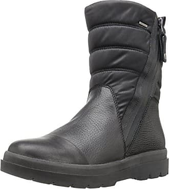 Geox® Boots: Must Haves on Sale up to −53%   Stylight