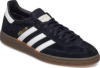 adidas Originals Handball Spezial Låga Sneakers Blå Adidas Originals