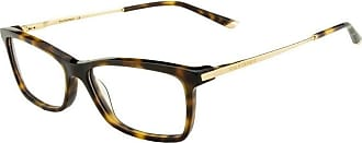 Ana Hickmann Óculos de Grau Ana Hickmann Ah6273 G21 Marrom Mesclado