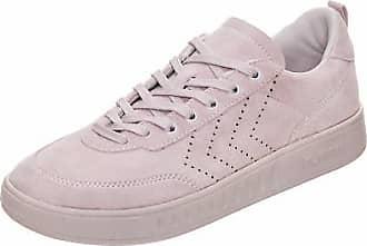new products 2d72d 4b415 Hummel Sneaker für Damen − Sale: ab 34,52 € | Stylight