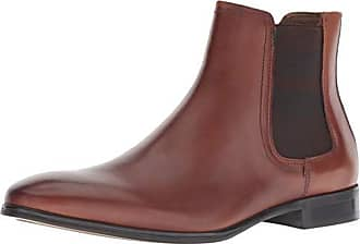 784d49b80c Aldo Boots for Women − Sale: up to −55% | Stylight
