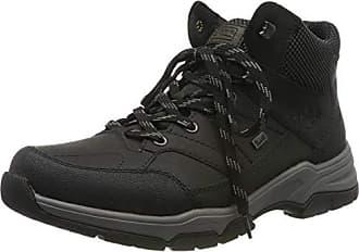 Rieker Schuhe für Herren: 391+ Produkte ab CHF 19.76   Stylight
