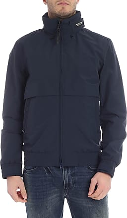ea21831b7 Men's Bomber Jackets − Shop 2444 Items, 10 Brands & up to −71 ...