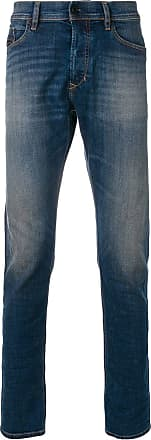 Diesel Tepphar jeans - Azul