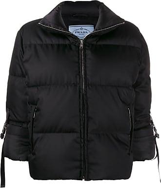 Herren Jacken von Prada: bis zu −50% | Stylight