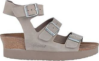 Papillio® Shoes − Sale: up to −69% | Stylight