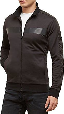 877db1707e6 Kenneth Cole Reaction® Jackets − Sale: at USD $30.00+ | Stylight