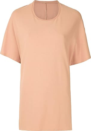 Uma Blusa Chester - Color carne