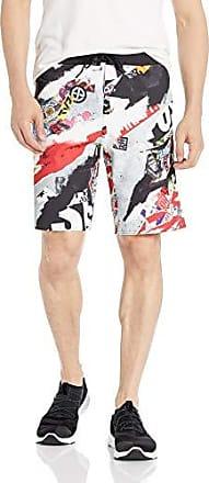 Reebok Sommerhosen für Herren: 27+ Produkte bis zu −68
