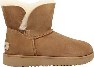 comment taille ugg homme