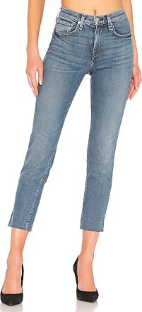 e4b60409a9a Women's Jeans: 6287 Items up to −75% | Stylight