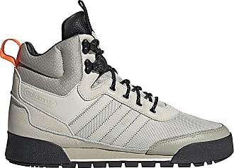 Details zu Zalando Damen Sneaker Kunstleder Weiß Gr. 43