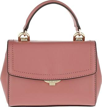 Michael Kors XS Crossbody Bag Rose Umhängetasche rosa