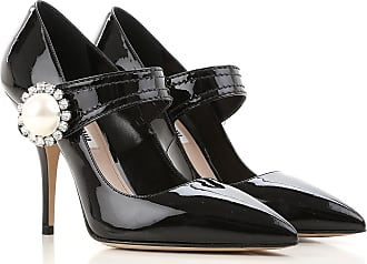 dd2d4fd40a2 Miu Miu® High Heels: Must-Haves on Sale up to −69% | Stylight