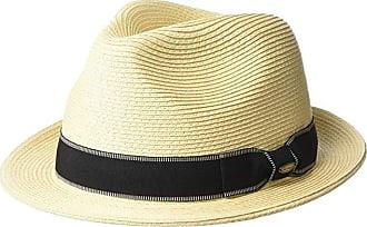 c9db96128b03f0 Scala® Hats − Sale: up to −55% | Stylight