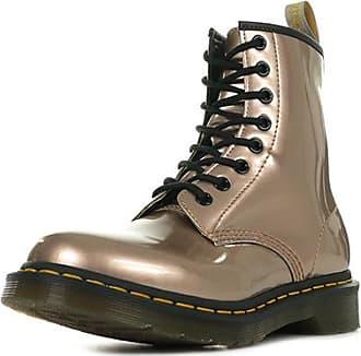 1a04a02c32a Chaussures Dr. Martens pour Femmes - Soldes   jusqu  à −60%