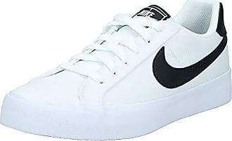 Scarpe Nike da Donna: fino a −44% su Stylight