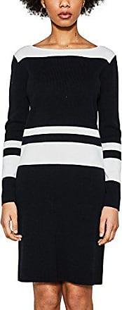 Esprit Kleider in Schwarz: ab 30,00 € | Stylight