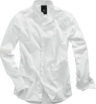 low priced b2a5f 315b8 Stehkragen Hemden von 10 Marken online kaufen   Stylight