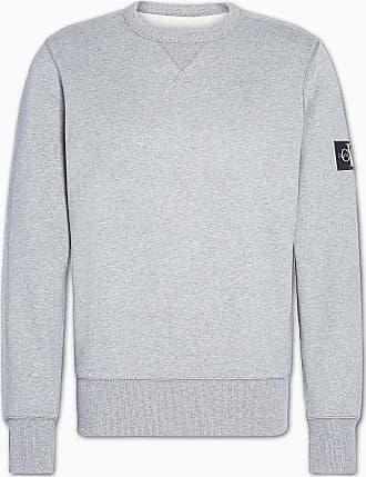 Calvin Klein Bekleidung für Herren in Grau: 319 Produkte