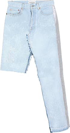 Forte Couture JEANS - Gonne jeans su YOOX.COM
