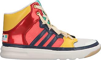 Adidas® Hoge Sneakers: Koop tot −46% | Stylight