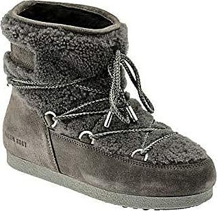 online store 0cddd ed98f Moon Boot Winterstiefel: Sale bis zu −37% | Stylight